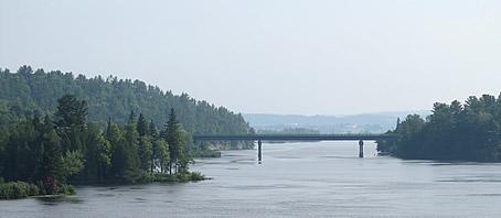 about_martel-bridge