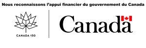 Programme d'infrastructure communautaire de Canada 150 (PIC150)