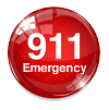 911 Emergency Btn