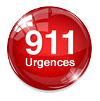 911-emergency-btn_fr